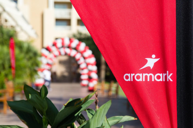Aramark Ring of Stars Phoenix-Corporate Event Photography
