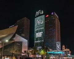 2016 FOCUS Las Vegas