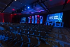 Intel Security Partner Summit 2016-Corporate Event Photography