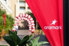Aramark Ring of Stars Phoenix-Corporate Event Photography