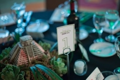 Humanscale President's Club Mexico-Corporate Event Photography