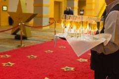 Aramark Ring of Stars Awards Night