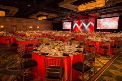 Aramark Awards Gala-Corporate Event Photography
