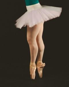 Olivia dance