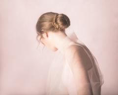 Dance Portraits by Andrea Linn Photography in Cumming, GA