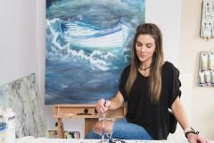 Kelly Brooks-K. Creations