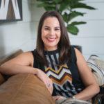 Dawn Levy, Realtor Lifestyle Headshot