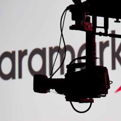 Aramark Corporate Event photography