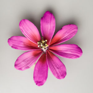 Product Shot of Wholesale Sugar Flowers